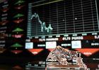 W styczniu z funduszy rynków wschodzących wyparowało 12 mld dol.