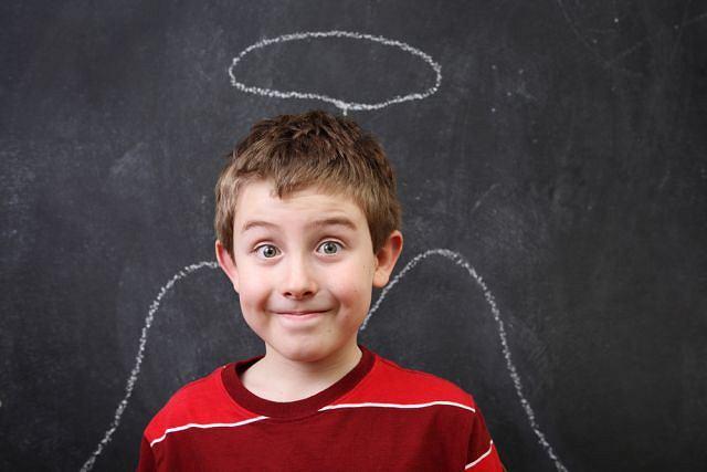 Może nie ważne gdzie, tylko czego i jak uczą się dzieci podczas katechezy?