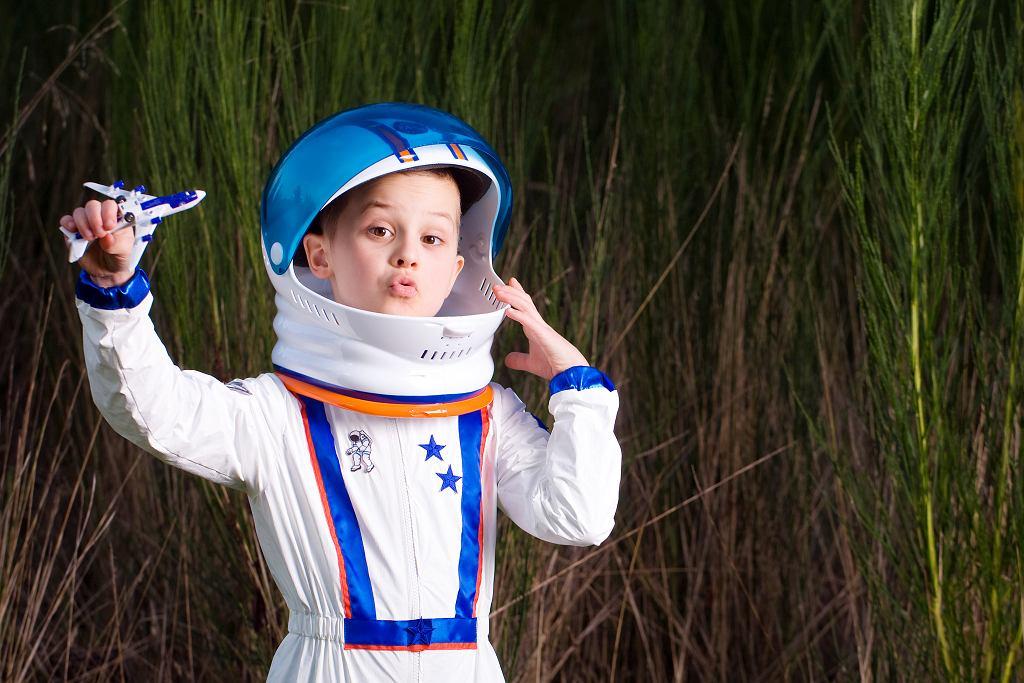 Karnawałowe konkursy dla dzieci - wykorzystaj te, które znasz ze swojego dzieciństwa