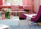 Tkaniny obiciowe - dodaj kanapie charakteru
