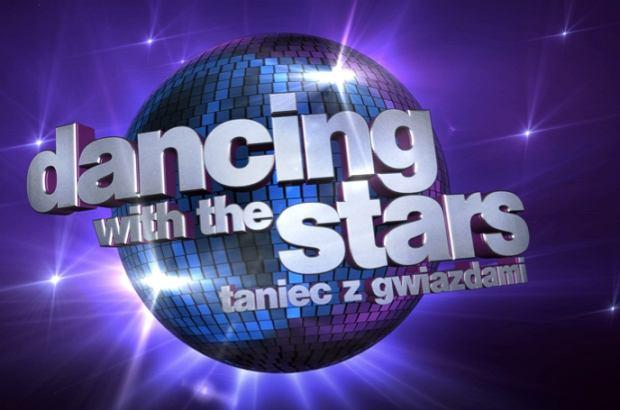 Dancing with the Stars. Taniec z Gwiazdami 6 - Kto wystąpi?