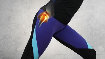 Panewką stawową nazywa się zagłębienie w kości pokryte tkanką chrzęstną.