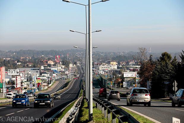 Zdjęcie numer 2 w galerii - Powietrze w Polsce nie będzie już zatruwać smogiem? Wszystko zależy od jednego podpisu