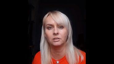 Agnieszka Borowska