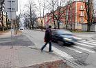 Na częstochowskich ulicach jest niebezpiecznie, bo najważniejsze są prędkość i przepustowość. Trzeba to zmienić! [OPINIA]