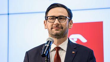 Plany prezesa Orlenu Daniela Obajtka niepokoją inwestorów.
