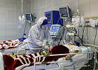 Ponad 90 tys. zarażonych koronawirusem na świecie. Pierwsze przypadki w Czechach