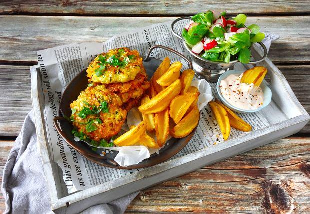 3 pomysły na szybki obiad dla całej rodziny