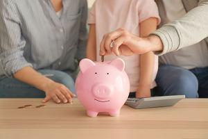 Zasiłek rodzinny i dodatki do zasiłku rodzinnego - co warto o nich wiedzieć?
