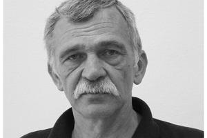 Zmarł Janusz Sikorski - legenda częstochowskiej siatkówki. Wybitny trener pracował z reprezentantami Polski