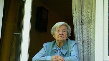 Pani Barbara