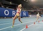 Dziewięć wielkopolskich medali podczas halowych mistrzostw Polski w lekkoatletyce