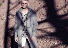 Letnie trendy w modzie męskiej testuje Jakub Rzeźniczak [SESJA LOGO]