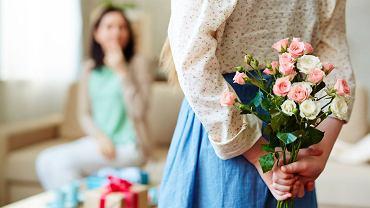 Prezent na Dzień Matki 2018: najlepsze są te dopasowane do konkretnej osoby.