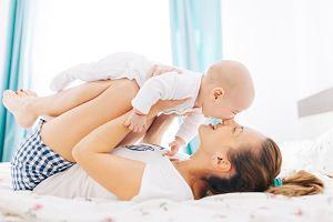 Kosmetyczna wyprawka - niezbędnik dla mamy i dziecka