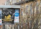 Limanowa wywozi Romów do sąsiedniej gminy. Bo ich dom był w złym stanie technicznym