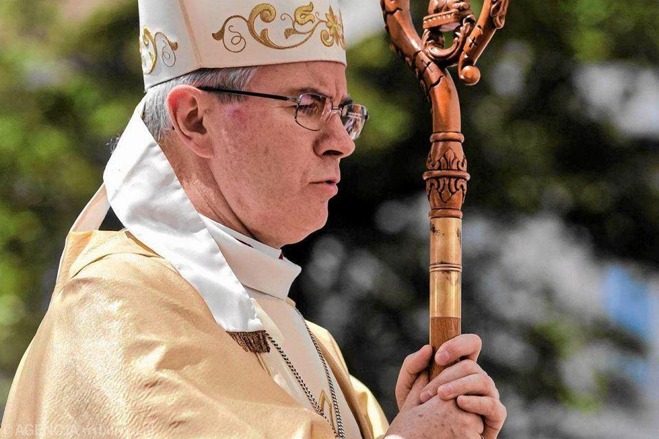 Bp Jan Wątroba
