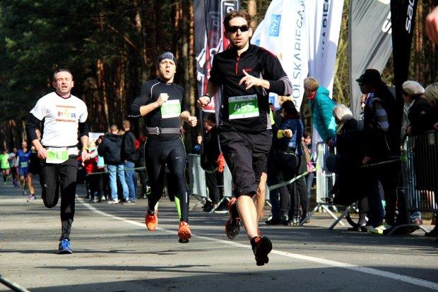 City Trail - Bydgoszcz