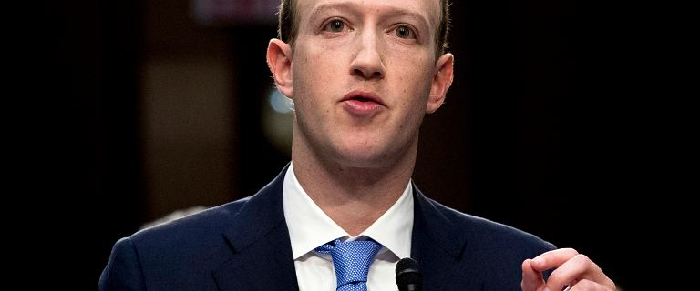 Facebook i 27 firm łączą siły, by stworzyć nową kryptowalutę.  Zuckerberg zdradził szczegóły