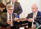Podlasie czeka na unijne miliardy. Koalicja na rzecz budżetu europejskiego
