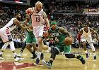 NBA. Marcin Gortat 66. graczem NBA według Sports Illustrated