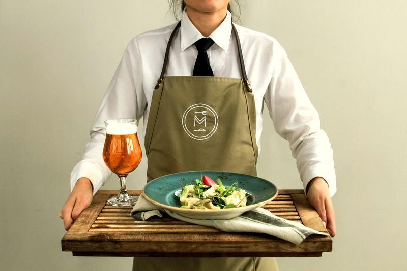 Knajpy Na Swieta Sprawdz Ktore Restauracje I Puby Beda Otwarte