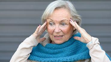 Choroba Alzheimera może być skutkiem zaniedbania serca