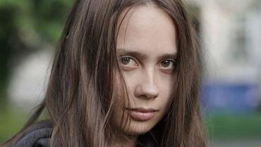 Olivia Bosowska