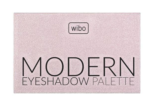 Produkty marki WIBO