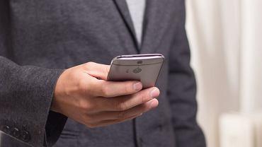 Capgemini rekrutuje nowych pracowników poprzez aplikację Messenger - zdjęcie ilustracyjne