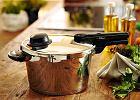 Garnki, patelnie i akcesoria kuchenne marki Fissler - polecane modele
