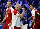 Polscy siatkarze błysnęli w lidze włoskiej. Heynen znowu triumfuje, świetny Kurek