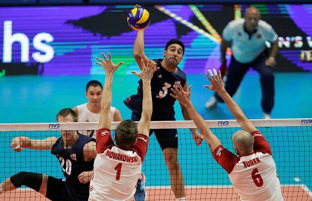 Reprezentant Brazylii przenosi się z Rio do Zawiercia. Zwariował? Wcale nie! Polska liga rośnie w siłę