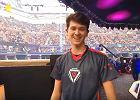 """Kyle """"Bugha"""" Giersdorf mistrzem świata w Fortnite. Szesnastolatek został milionerem. Grali też Polacy"""