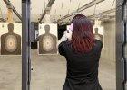 Posiadanie broni - podstawowe prawo każdego człowieka?