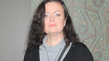 Hanna Banaszak wspomina próbę gwałtu na jednym z festiwali.