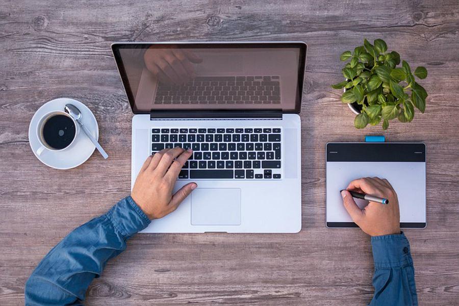 laptopy do pracy