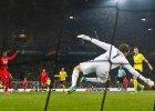 Liverpool - Borussia Dortmund (streaming online, transmisja Canal+ Sport)
