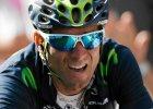 Liege - Bastogne - Liege. Valverde wygrał po raz trzeci, Kwiatkowski poniżej oczekiwań