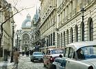 Bukareszt - wszystko, co powinieneś wiedzieć, zanim się tam wybierzesz