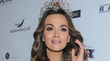 Paulina Krupińska