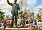 Odchodzi legendarny prezes Disneya. Zobacz, jak zmieniał firmę