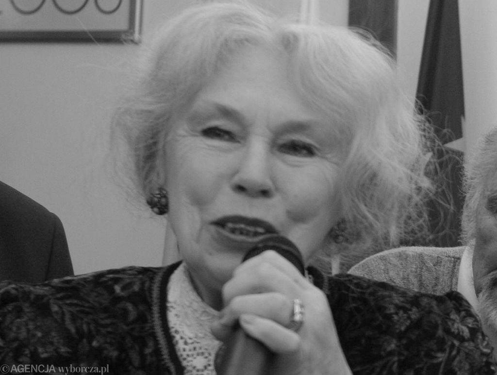 Карьера Марго Робби - австралийская актриса