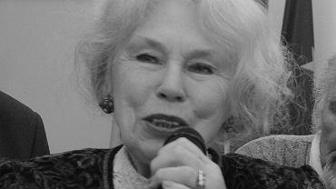 Halina Słojewska-Kołodziej