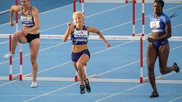 Kolejne osłabienie Polski na igrzyskach w Tokio.