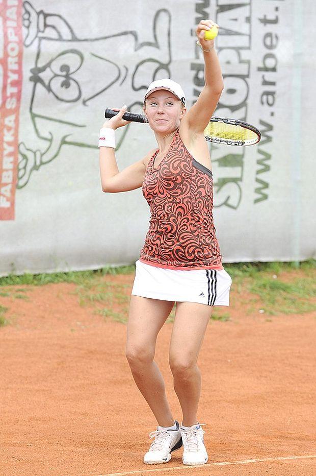 Guzik Anna