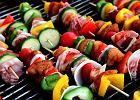 Jak przygotowywać dania bez nadmiaru tłuszczu? Zamiast smażyć - grilluj! [Przegląd sprzętu]
