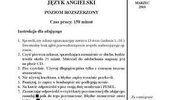 ang_roz-page-001.