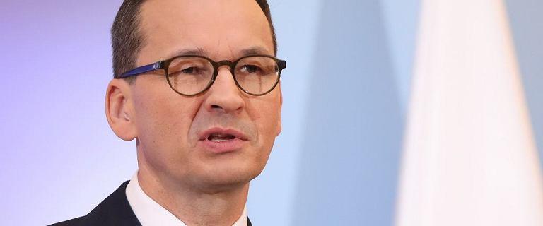 Nieoficjalnie: W Polsce nie będzie miejsc tylko dla zaszczepionych