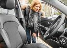 Jak sfinansować samochód firmowy?